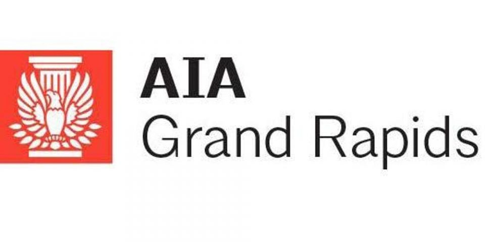 AIA-GR