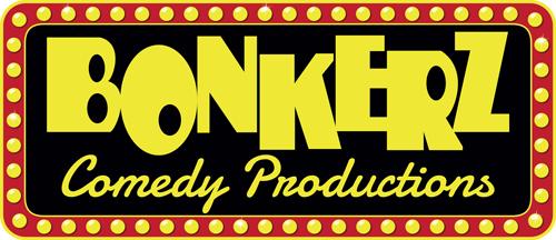 Bonkerz Orlando