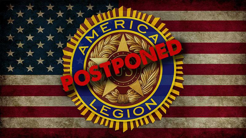 american-legion-POSTPONED