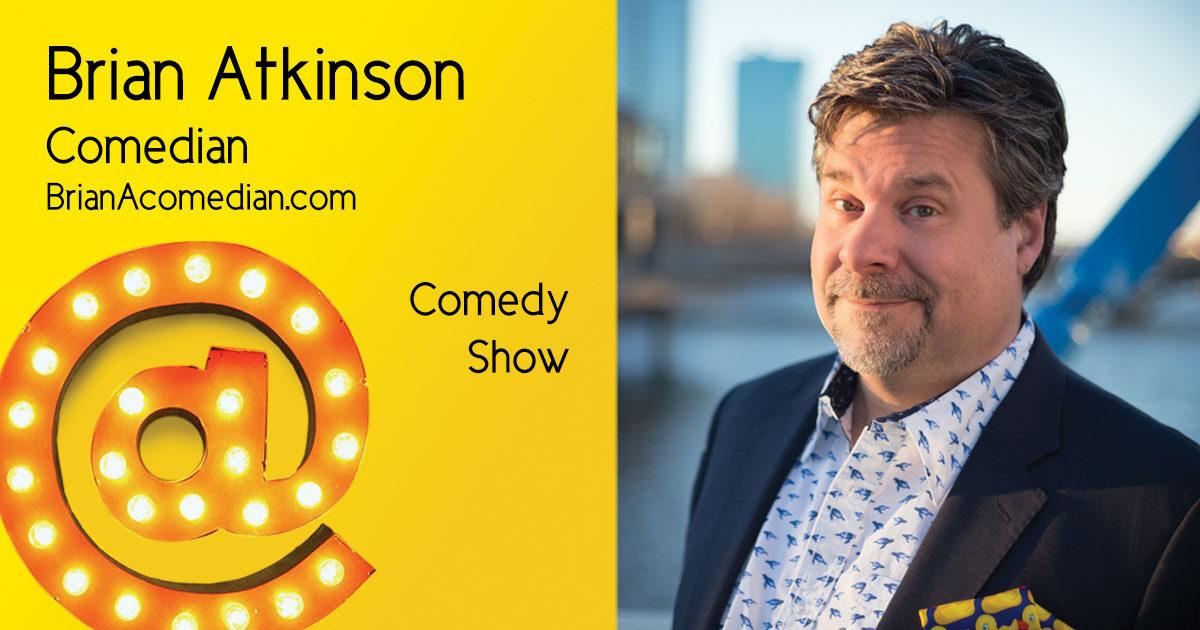 BrianAcomedian-comedy-show_FB_OG