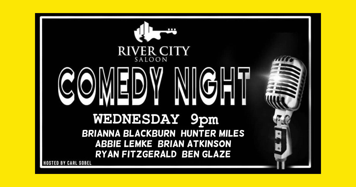 RC-Comedy-Night-20210630