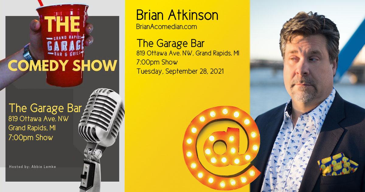 garage-bar-20210928